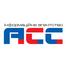 """News agency """"A.C.C."""""""