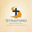 Straford Memorial Seventh-Day Adventist Church