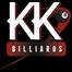 KKBilliards