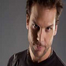 The Dane Cook Situation