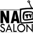 NA SALONE TV