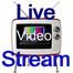 News Events on MasonWebTV.com