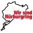 Korso Mainz-Nürburgring Teil 2