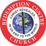 Pastor Tulsi Persaud at Redemption Centre on 9/24/2017