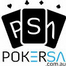 PokerSA