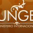 ministerioUNGE