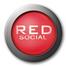 Red Social Radio - En VIVO