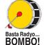 Bombo Legazpi