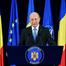 Presedintele Traian Basescu Live