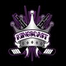 KingsCast TV