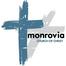 Monrovia Church Services