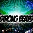 Strong Beats - Radio