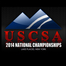 USCSA 2014 National Championships