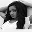 Keke Palmer LIVE 07/03/11 04:03PM