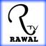 RawalTV Live
