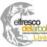 El Fresco del Arbol - Viernes DJ LIVE STREAM