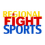 Regional Fight Sports Live Coverage