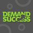 Vocus: Demand Success 2014