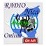 RadioNica Online