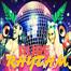 Pure-RhythmRadio.com