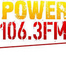 Power106fmky Radio show