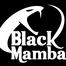 Blackmambaexige