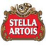 Stella Artois World Draught Master Finals