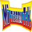 Mi Tierra Tv Colombia 06/06/09 01:55PM