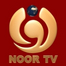 Live broadcast The Noor TV