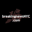 breakingnewsNYC