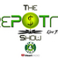 The EntrePOTneur Show
