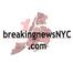 breakingnewsNYC-mobile
