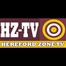 Hereford Zone TV