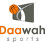 Daawah Sports