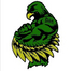 Hawks Sports Network 2