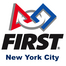 New York City FIRST 2014 FRC Regional LIVE Coverag