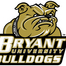 Bryant Baseball