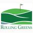 Rolling Greens Construction Camera 2