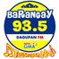 Barangay 93.5 Dagupan Tugstugan Na!