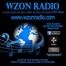 WzonRadio Live Broadcast