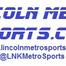 LincolnMetroSports