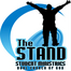 The Stand Student Ministries Wake Up Call