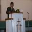 Cross & Crown Baptist Church - Cantonment, Florida