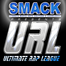 Url TV recorded live on 1/18/11 at 4:50 PM EST