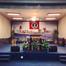 IglesiaMaranatha1200