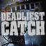 Deadliest Catch Raw: Northwestern