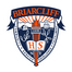 Briarcliff Education Channel