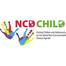 NCD - Webinar