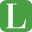 LancasterOnline Live Coverage