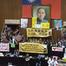 English Live from Taiwan's Legislature (Occupied b